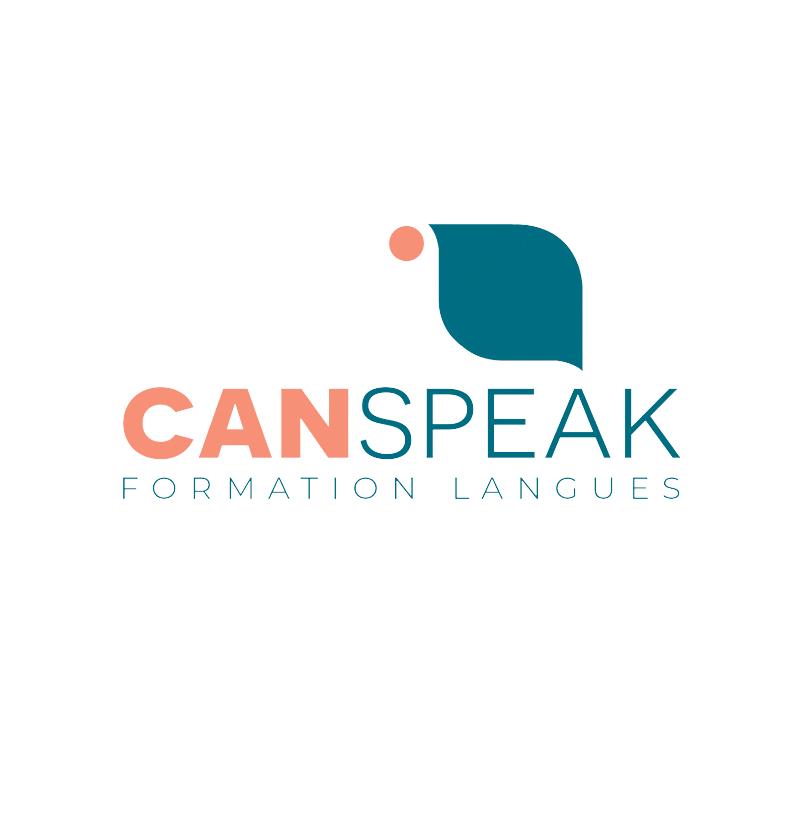 CanSpeak