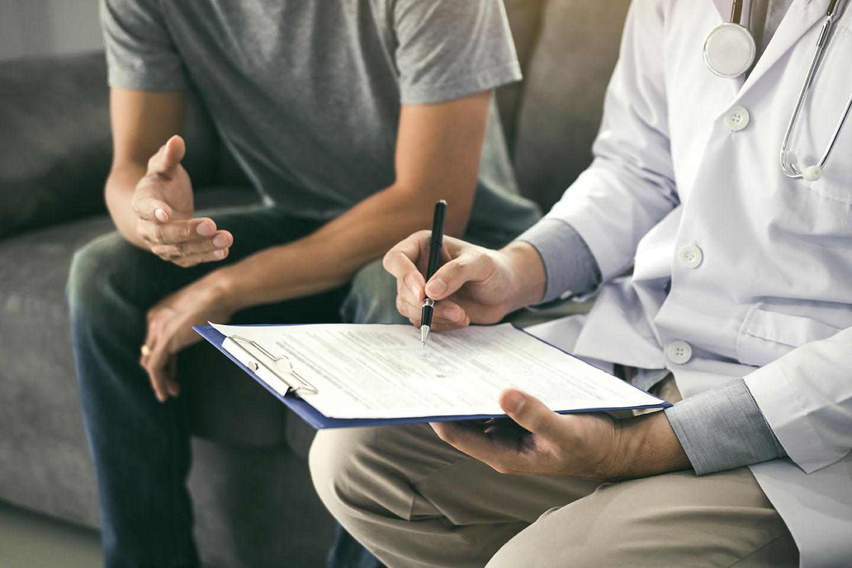 Programme pedagogique formation en langues