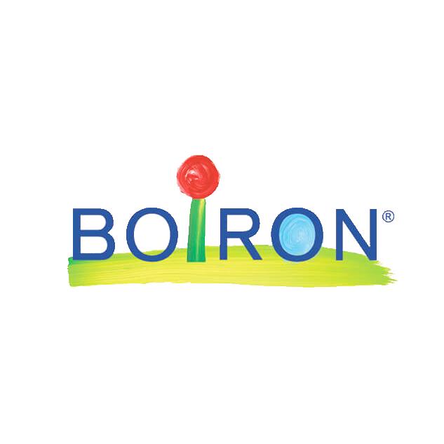 Laboratoire Boiron